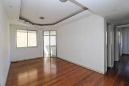 Título do anúncio: Apartamento à venda, 2 quartos, 1 suíte, 1 vaga, Estoril - Belo Horizonte/MG