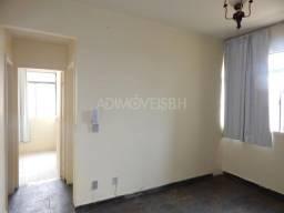 Título do anúncio: Apartamento à venda, 2 quartos, Paraíso - Belo Horizonte/MG