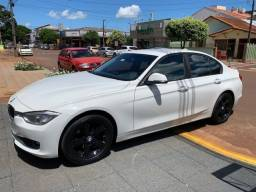 BMW 320i 2.0 Turbo 2014