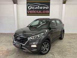 Hyundai Creta 2.0 Prestige 2019 Único dono Impecável - Aceitamos trocas - Financiamos