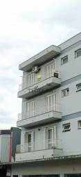 Apartamento para alugar com 3 dormitórios em Centro, Portão cod:1990