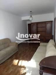 Título do anúncio: Apto 120 m2, 3 quartos, suite, 1 vaga de garagem, próximo Av. Afonso pena e Av. do Contorn