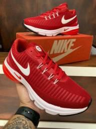 Título do anúncio: Tênis Nike Air Presto - 150,00