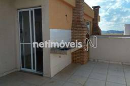 Título do anúncio: Apartamento à venda com 4 dormitórios cod:656233
