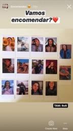 Fotos polaroid