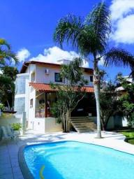 Título do anúncio: Florianópolis - Casa de Condomínio - Ingleses