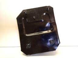 Suporte Frontal do Motor Vw Gol