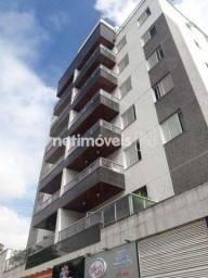 Apartamento à venda com 3 dormitórios em Castelo, Belo horizonte cod:52346