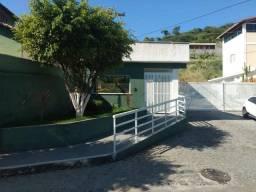 077 ? Casa dentro de condomínio em Tribobó