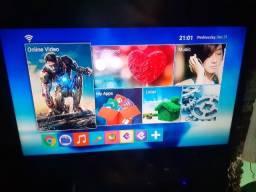 TV box 8k