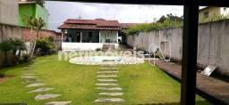 Título do anúncio: Casa à venda com 3 dormitórios em Trevo, Belo horizonte cod:851471