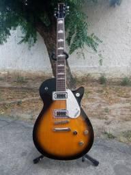 Título do anúncio: Guitarra Gretsch Eletromatic G5435.