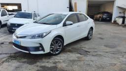 COROLLA 2019/2019 2.0 XEI 16V FLEX 4P AUTOMÁTICO