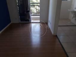 Título do anúncio: Apartamento à venda com 2 dormitórios em Engenho novo, Rio de janeiro cod:899168