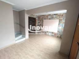 Título do anúncio: Casa à venda, 3 quartos, 1 vaga, Palmares - Belo Horizonte/MG