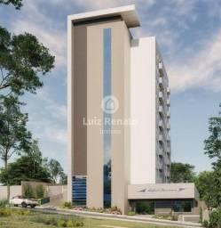 Apartamento à venda, 1 quarto, 1 suíte, São Luíz - Belo Horizonte/MG