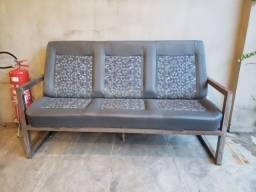 Banco/Sofa Kombi