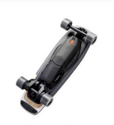 Skate - Boosted Mini X - elétrico