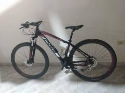 Bicicleta Oggi big Wheel 7.0 2019