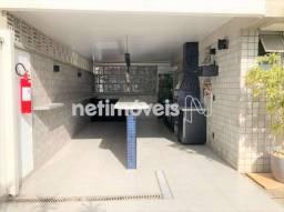 Título do anúncio: Apartamento à venda com 3 dormitórios em São lucas, Belo horizonte cod:849420