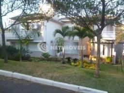 Título do anúncio: Casa de condomínio à venda com 5 dormitórios em Braúnas, Belo horizonte cod:643816