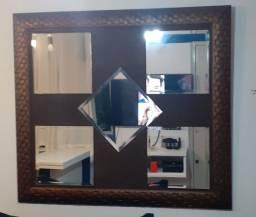 Título do anúncio: Espelho decorativo