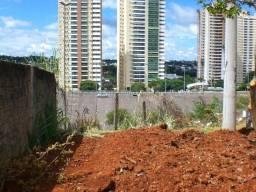 Título do anúncio: Terreno com vista para o Shopping Campo Grande