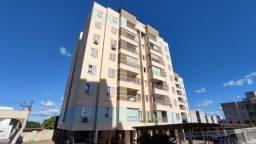 Apartamento a Venda em Umuarama Próximo a Unipar Campus 03