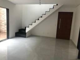 Título do anúncio: Apartamento à venda com 3 dormitórios em Santa efigênia, Belo horizonte cod:4234