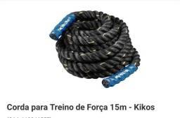 Corda naval kikos 15m