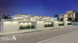 Excelente casa- praia de Carapibus-Financiada- Conde/PB