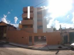 CONTAGEM - Apartamento Padrão - Nacional