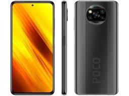 Poco X3 NFC Encomenda