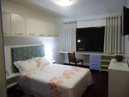 Uma linda hospedagem, limpo e barato para até 2 pessoas