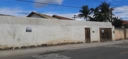 Itaipu, 3Quartos, terreno 480m, raridade, doc Ok, Romanda Gonçalves