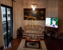 Título do anúncio: Apartamento à venda,3 suítes,3 vagas, 144 m², Vila Monumento.