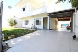 Título do anúncio: Casa Duplex para Venda em Balneário Florianópolis-SC - 222