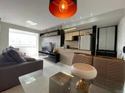 Apartamento 3 quartos mobiliado em Piatã !!