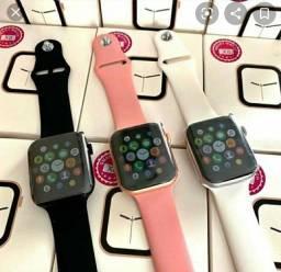 Smartwatch Whatch 6