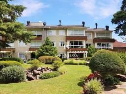 Apartamento à venda, 160 m² por R$ 1.791.400,00 - Laje de Pedra - Canela/RS