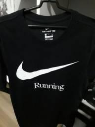 Camiseta Nike Original P