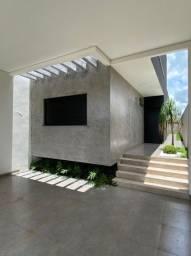 Residência alto Padrão Umuarama-Pr (prox ao Centro, a 10 minutos do Cemil)