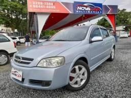 Chevrolet Astra Sedan ELEGANCE 2.0
