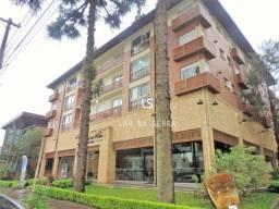 Apartamento com 2 dormitórios à venda, 88 m² por R$ 668.000,00 - Centro - Canela/RS