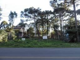 Terreno à venda, 800 m² por R$ 838.000,00 - Planalto - Gramado/RS