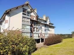 Apartamento à venda, 69 m² por R$ 549.558,50 - Alphaville - Gramado/RS