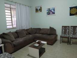049 ? Excelente casa dentro de condomínio no Porto Velho com piscina