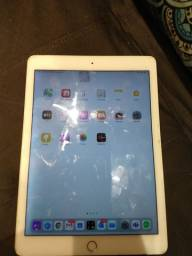 iPad air2 64GB - A1567