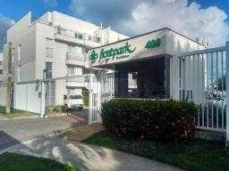 Título do anúncio: Apartamento 3 quartos em Campo Grande
