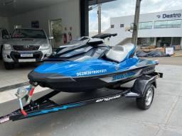 Jet Ski SEADOO GTI 130 2018